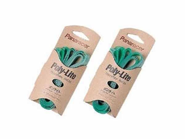 リムテープ Poly-Lite H/E 18x15mm