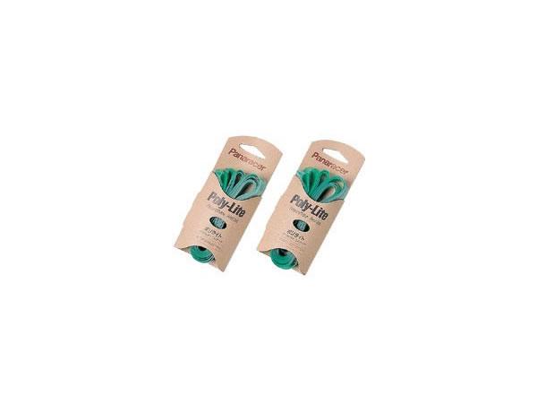 リムテープ Poly-Lite 18x15mm