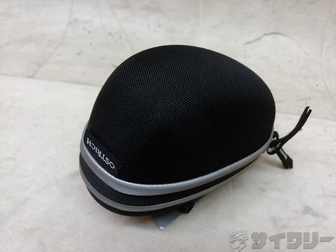 サドルバッグ SP-HS ブラック 0.5L