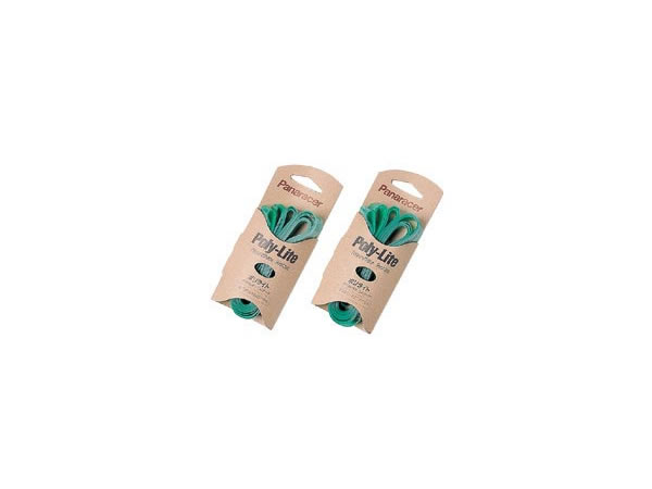 リムテープ Poly-Lite H/E 20x15mm(406)