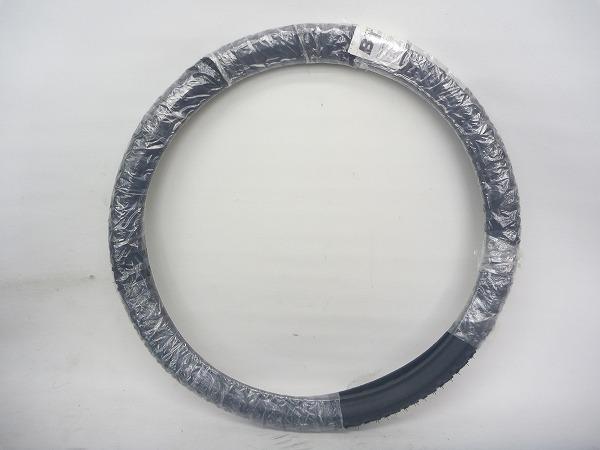 クリンチャータイヤ 24×1.75 ブラック