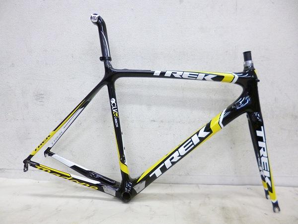 Madone 6SRS H1 FS