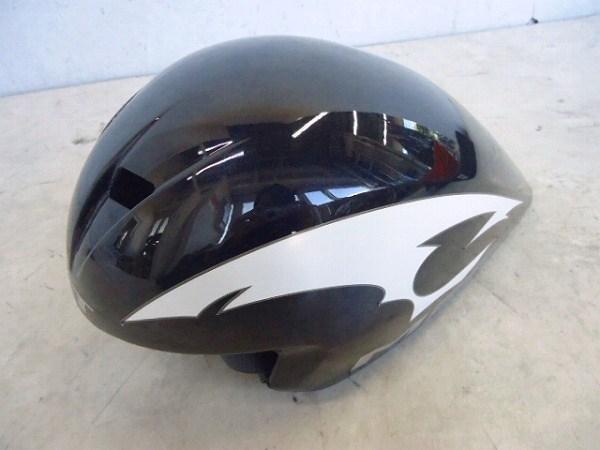 ヘルメット PACⅦ サイズ:M(54-56cm)