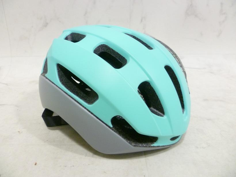 ヘルメット KOOFU BC GLOSBE サイズ:S/M