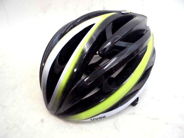 ヘルメット FP3.0 サイズ:57-61cm
