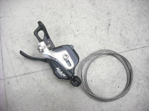 シフター SL-M980 2/3s