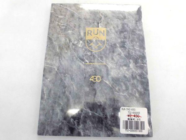 DVD BMX FLATLAND