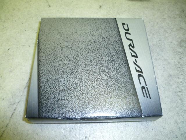 サイクルコンピューター DURA ACE SM-DL79 PC接続ツール