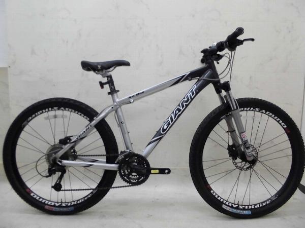 XTC850