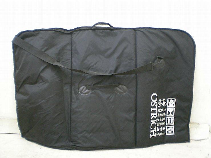 輪行バック OS-500