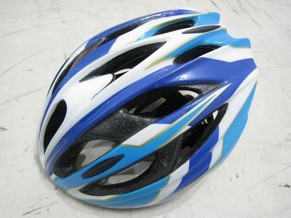 ヘルメット ENTRA M/Lサイズ