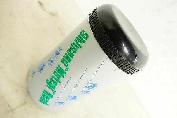 ツールボトル もてぎロードロゴ 500ml グレー