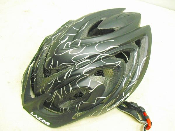 ヘルメット  54-61cm