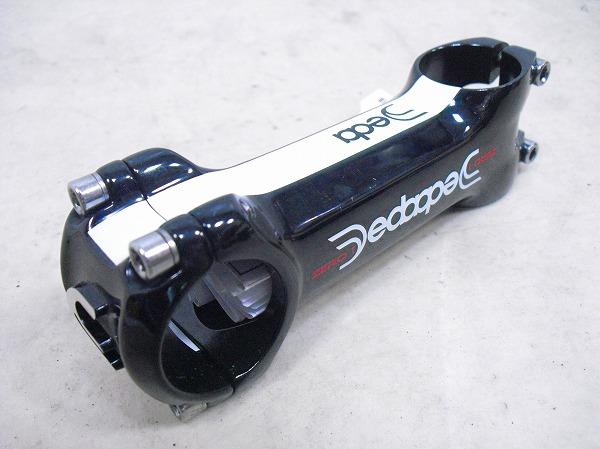 ステム ZERO1 100x31.7mm OS