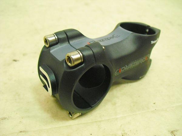 ステム ZERO1 60x31.7mm OS