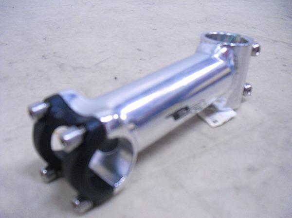 ステム LITE 115x25.4mm MTB