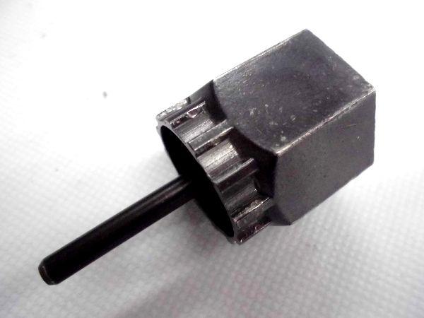 ロックリングツール TL-LR15