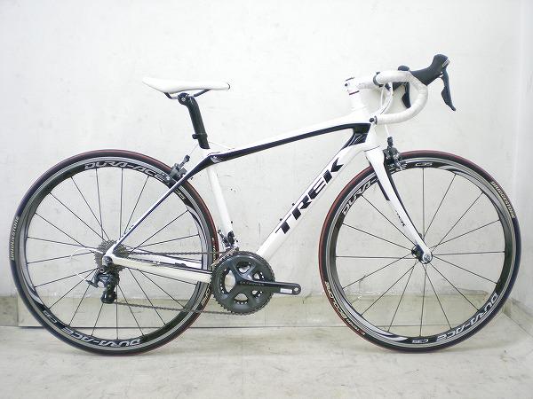 DOMANE5.2 WH-9000 C35