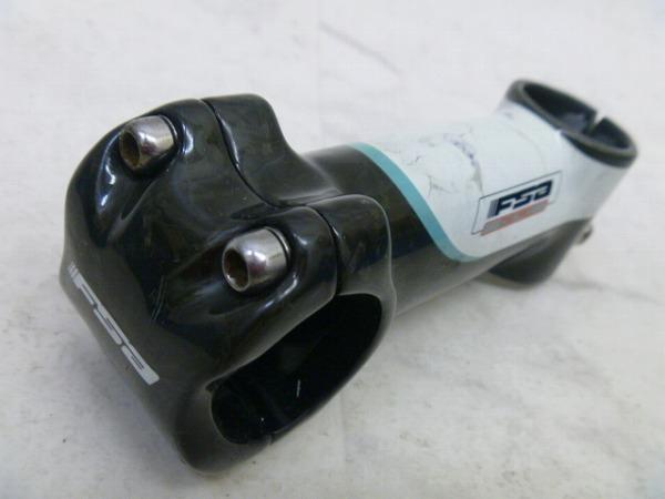 アヘッドステム OS190 100/31.8/28.6mm