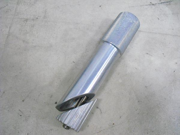 アヘッドコンバーター φ25.4mm→φ28.6mm
