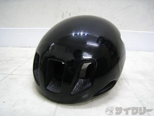 女性用エアロヘルメット LIV ATTACCA ASIA サイズ:S(51-55cm)