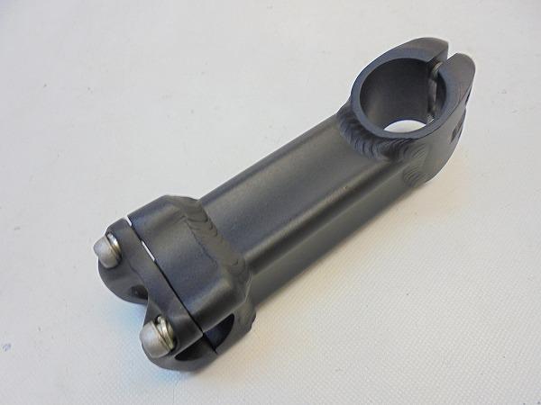 アヘッドステム 110mm 25.4㎜ OS