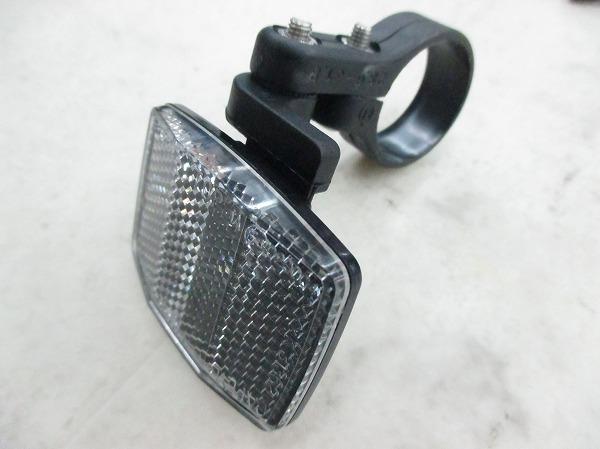 フロントリフレクター φ28.6-31.8mm