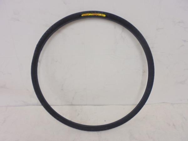 タイヤ PASELA 24x1 600x25c