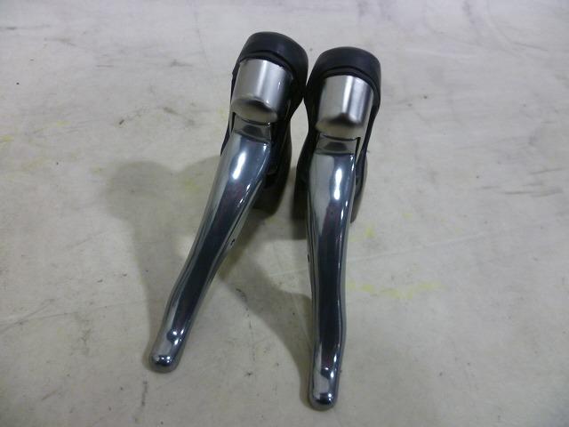 STIレバー ST-5700 105 2x10s