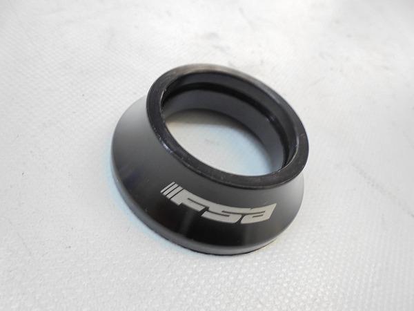 コーンスペーサー 15mm/OS