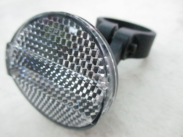 フロントリフレクター φ31.8mm