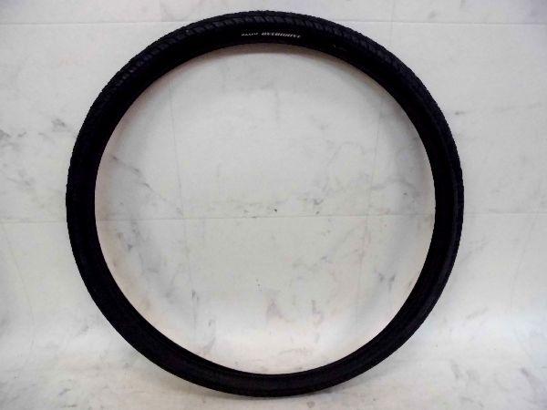 タイヤ OVERDRIVE 26×1.75