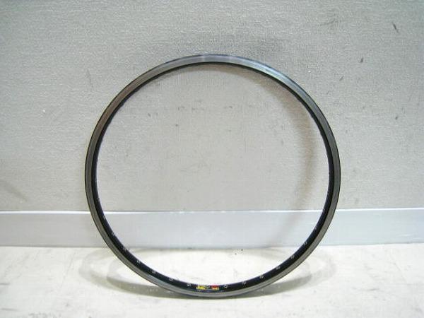 20インチ(406)リム CR18 36H 米式