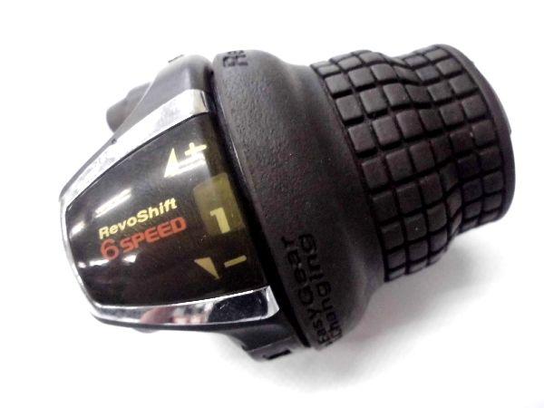 グリップシフター SL-RS35 6s