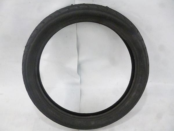 タイヤ 47-254 (14x1.75)