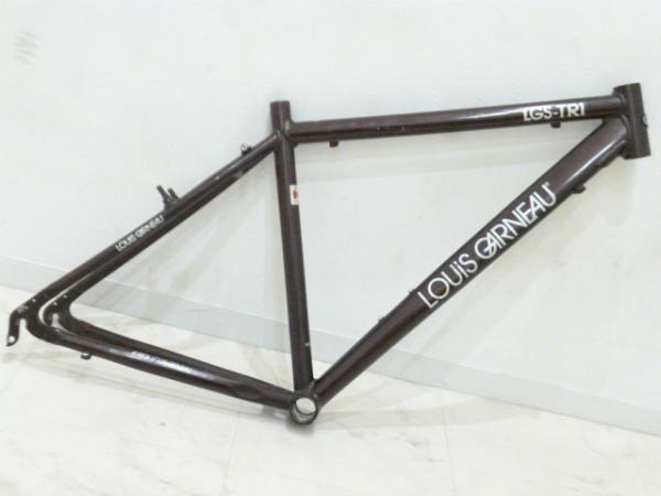 LGS-TR1