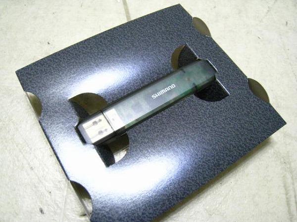 SM-DL79 フライトデッキ SC7900用 PC接続オプション