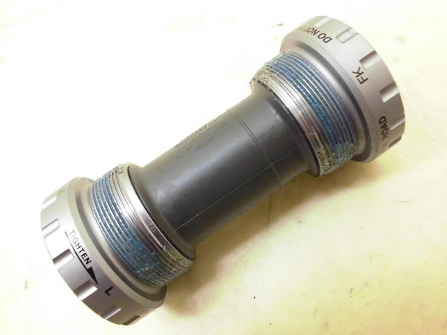 ボトムブラケット SM-FC6600 ITA