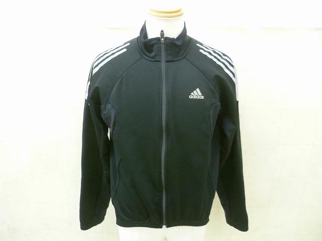 ジャケット Oサイズ