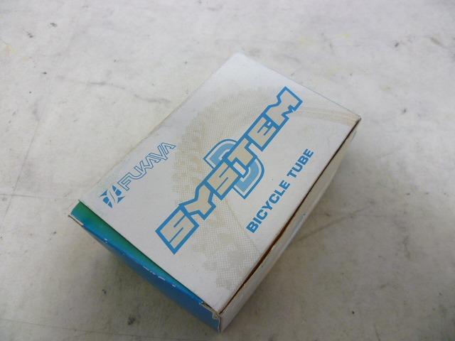 チューブ 26x1.60-2.125 米式