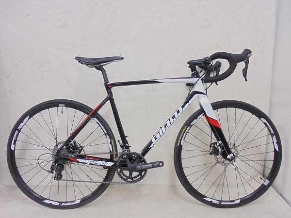 TCX SLR2