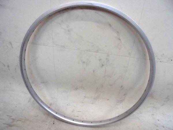 リム GP-710 26×1.50 36H