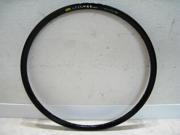 リム EN521 DISC 26インチ MTBリム