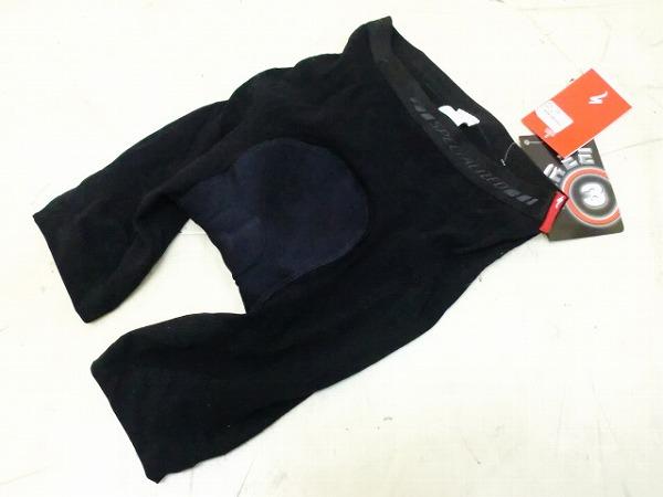 インナーパンツ seamless underpants M/Lサイズ
