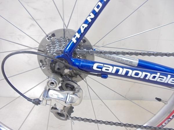 CAAD8 R800