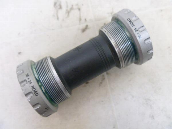 ボトムブラケット SM-BB4600 ITA