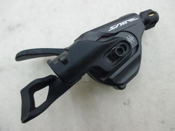 ラピッドシフター SL-M820 SAINT 10s I-spec B