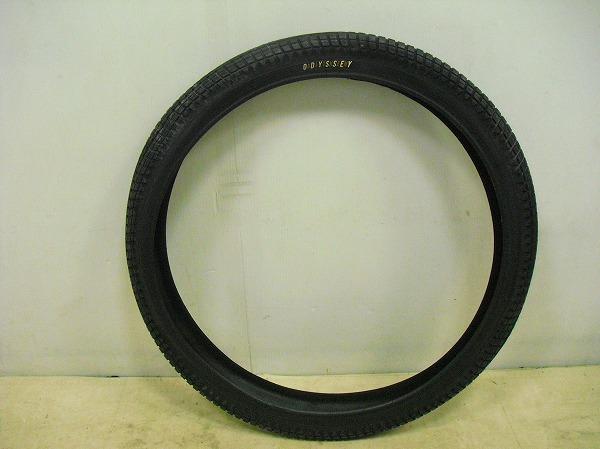 タイヤ AITKEN 24x2.25