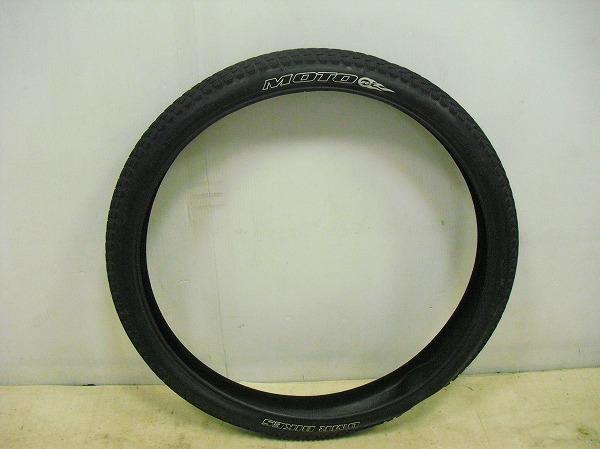 タイヤ MOTO 24x2.2
