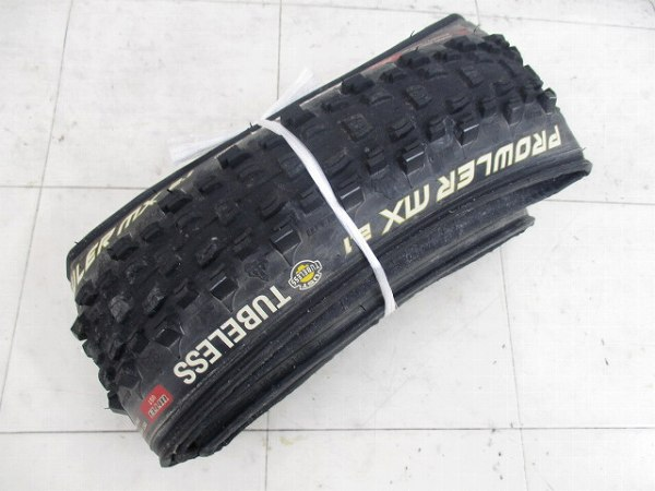 タイヤ PROWLER MX 26×2.1 ブラック